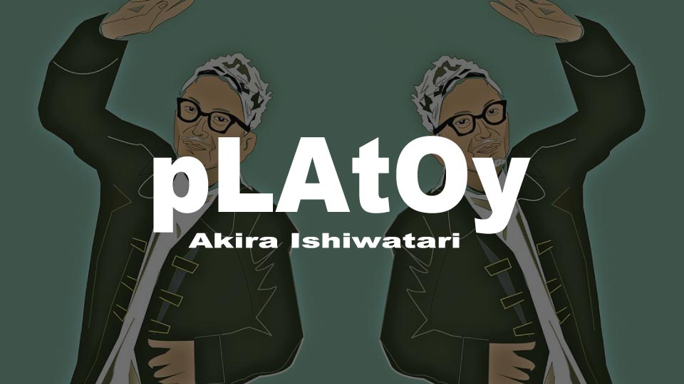 Platoy